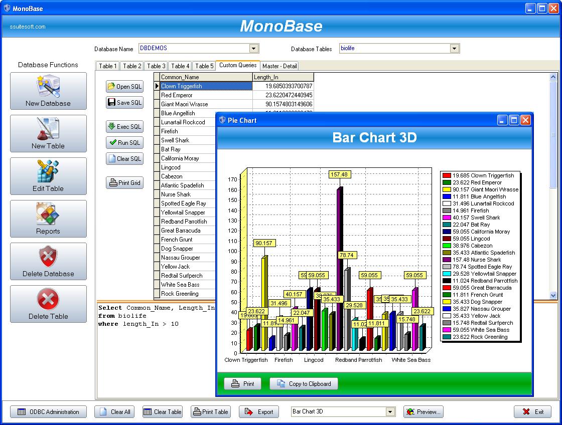 Windows 7 SSuite Office MonoBase 2.8.2.2.1 full
