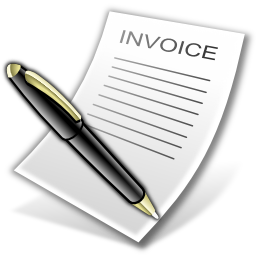 Our invoice application is based on the latest graphical-user-interface technology. There is no typing necessary, just point and click to create and/or print product or service invoices for your clients... quick and easy. SSuite EZ Invoice Creator is a user-friendly application that enables you to create, preview and print payment forms, as well as keep record of the cancelled or delayed payments. Its comprehensive interface makes it easy for you to set up a database of clients and products register orders and invoices for them. Free SSuite Office Software and Suites.