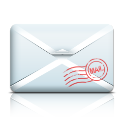 SSuite Mail Merge Master is designed to create one letter or envelope for each recipient from a text draft by using an address or data list. The address/data list is imported as a csv file, that may be created by using any spreadsheet application, or you may add the data inside the data block, and then export it as a csv file. Free SSuite Office Software, applications, databases, communications, lan video chat, and office suites.