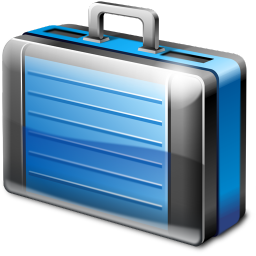Suite My Personal Briefcase is a management tool which helps you keep all important data in one single place. Since this utility is portable, you are not required to install it on your computer. You can drop the program files to any location on the hard disk and double-click the executable in order to run it. Aside from that, you can place them on a portable storage unit, and use it on any computer you can connect to. Free SSuite Office Software and Suites.
