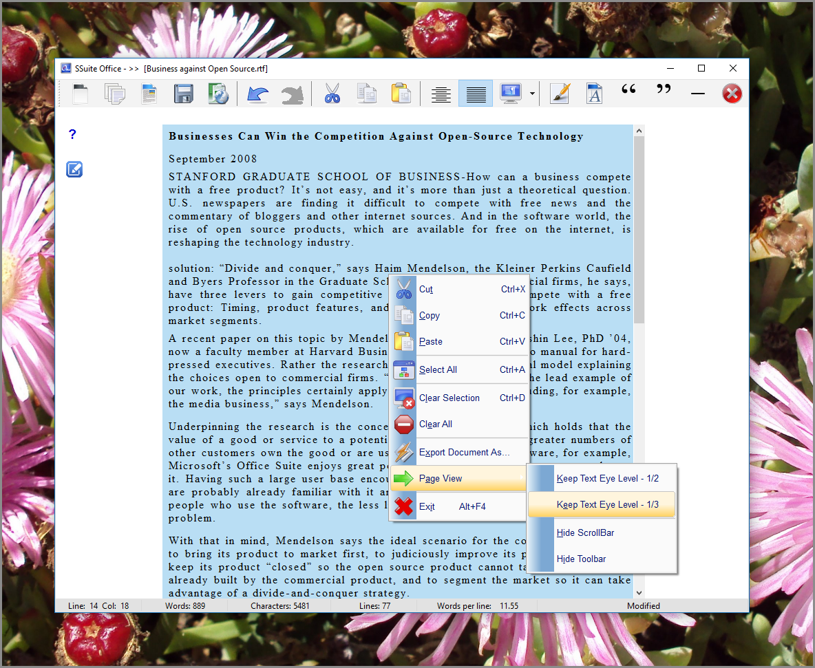 InPage  Urdu Software  Faiz Nastaliq  Writing  Typing  Muhammadi